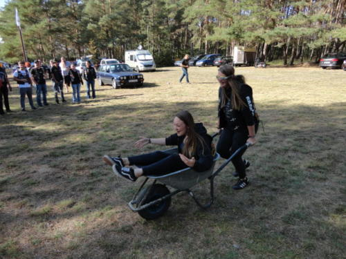 Party2019 (18)