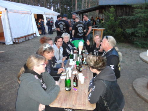Party2019 (20)