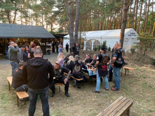 Party2019 (4)
