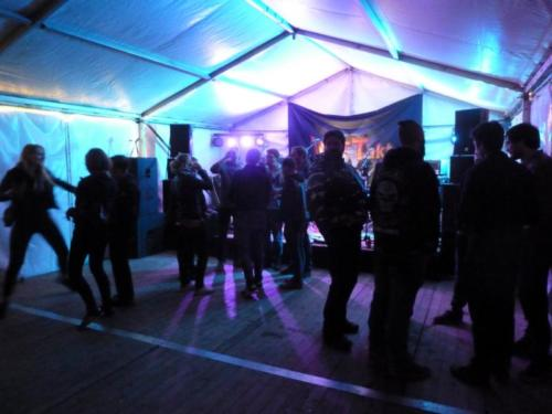 Party2019 (51)